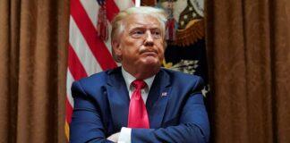 Historiador gringo asegura que Trump perderá las elecciones