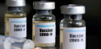 vacuna rusa covid-19