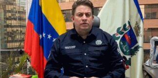 Alcalde opositor de Chacao califica de error llamado de la extrema derecha a la abstención