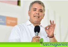 """Duque se lava las manos y califica de """"asesinatos colectivos"""" a las masacres en Colombia"""