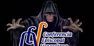 Escuálidos maldijeron a la Conferencia Episcopal por llamar a votar