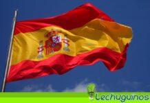 """España saluda presencia de """"oposición democrática"""" entre rectores del CNE"""