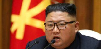 Kim Jong-un aparece en un video luego que dijeran que estaba en coma