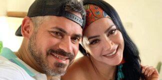 Norkys Batista y su novio se burlan de una indigente y tuiteros la acabaron
