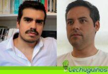 Orlando Avendaño destruye a Yon Goicoechea por reconocer que chavismo seguirá en el poder