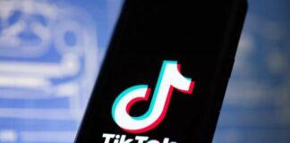 TikTok presentará una demanda contra la orden ejecutiva de Trump