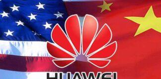 Trump sancionó a 38 filiales de Huawei en el mundo