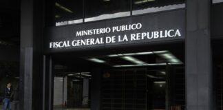 Fiscalía alerta sobre ciberestafa con falsas citaciones del Ministerio Público