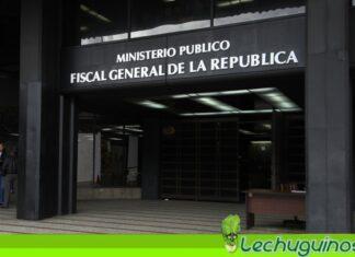 ministerio-publico FAES