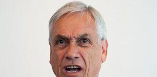 Mayoría de chilenos apoyan juicio político en contra de Piñera