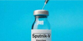 Panamá solicita 3 millones de dosis de la vacuna rusa Sputnik V
