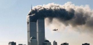 11-S el día que dejó en evidencia que EEUU protege al terrorismo