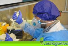 Científicos iraníes avanzan en desarrollar vacuna contra Covid-19