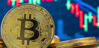 Conozca la plataforma de Bitcoin que deja de operar en Venezuela gracias a sanciones gringas