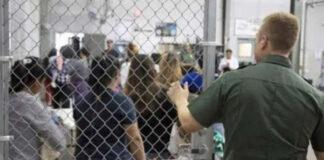 Centros de detención violan derechos humanos de migrantes en EEUU