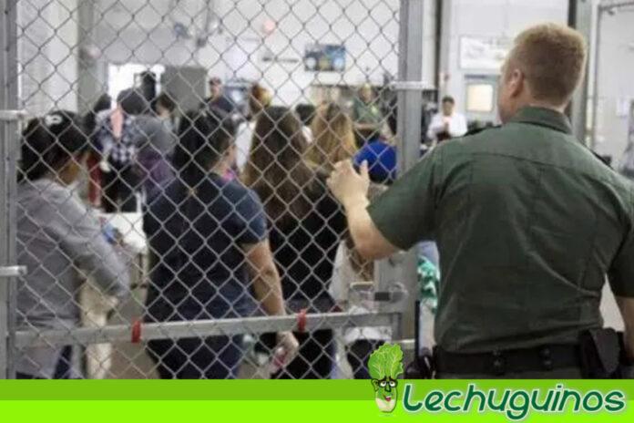 Denuncian esterilizaciones forzadas a migrantes en EEUU