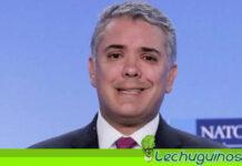 Gobierno de Colombia admite débil capacidad ante la violencia
