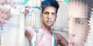Escuálidos rechazaron convocatoria de Guaidó y le dieron una pela descomunal