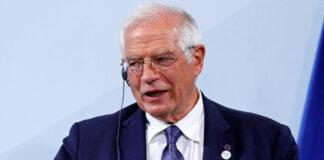 Vea lo que opina Josep Borrell de Latinoamérica y el papel de España
