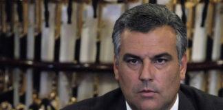 España sustituirá su embajador en Venezuela