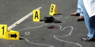 Fiscalía esclarece homicidio de empresario Leonardo Santilli en Anzoátegui
