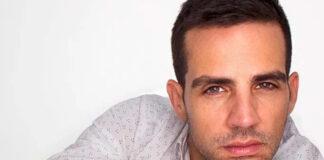 Luis Olavarrieta se burla de Guaidó y dice que su discurso cansa