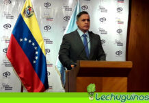 Ministerio Público investiga sobornos de Guaidó a empresas para robar activos de Venezuela
