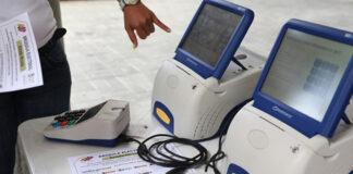 Nuevo parque tecnológico y medidas de bioseguridad caracterizarán el 6-D