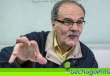 Ochoa Antich dijo que nuevo CNE fortalece la democracia