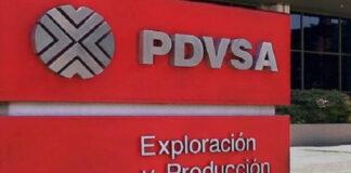 Ravell salió en defensa de espías de Pdvsa que son investigados por filtrar información a EEUU