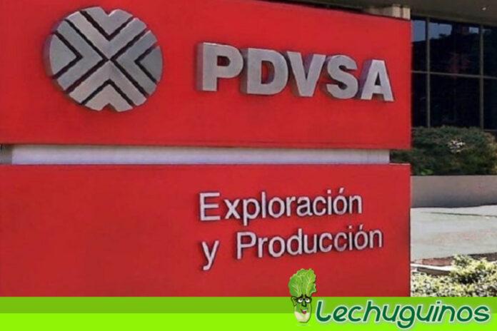 Usan a supuestas víctimas de las FARC para embargar bienes de PDVSA congelados en EEUU