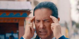 Reinaldo Dos Santos predice que en seis meses la gente estará odiando a Guaidó