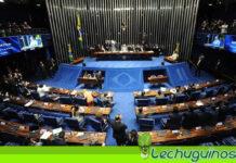 Senado de Brasil interpelará al canciller por visita injerencista de Pompeo