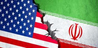 Vea la advertencia que hizo Irán ante amenazas homicidas de Trump EEUU