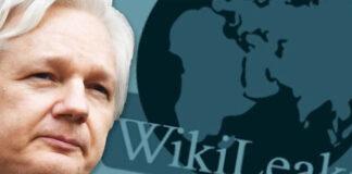 WikiLeaks reveló documentos que demuestran lo que EEUU planeaba contra Venezuela