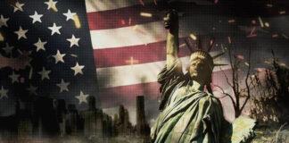 Conozca el declive de la influencia y el imperialismo de EEUU en el mundo