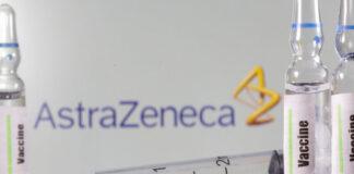 Agencia Europea de Medicamento: existe conexión entre la vacuna AstraZeneca y la trombosis
