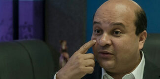 Tribunal priva de libertad a Roland Carreño por delitos asociados al terrorismo