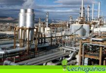 Trump impone nuevas sanciones contra industria petroquímica de Irán