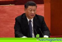 Xi Jinping_ China nunca se acobardará ante amenazas de EEUU