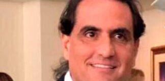 Alex Saab se declara inocente de acusaciones en su contra y se niega a ser extraditado
