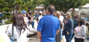 plaza morelos 1