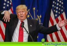 Congresista duda que Trump acepte su derrota y alerta de violencia