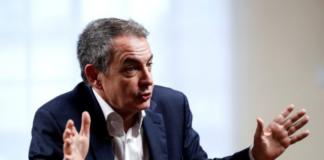 Rodríguez Zapatero: Si los venezolanos votan el 6D la mirada será distinta