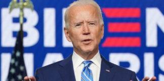 Congreso de EEUU certifica oficialmente triunfo electoral de Biden