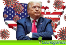 Congresista de EEUU culpa a Trump de muertes por COVID-19 en Irán