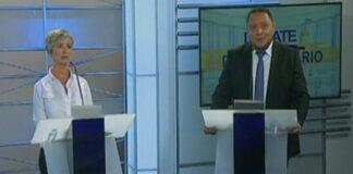 Candidatos de oposición a la AN admiten graves daños de sanciones gringas al pueblo