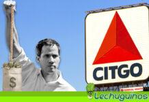 Citgo en manos de Guaidó liquida empresas y finiquita proyectos en Aruba