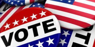 EEUU es el único país donde los perdedores pueden ganar elecciones