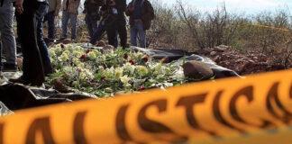 ONU muestra su preocupación por aumento de violencia en Colombia
